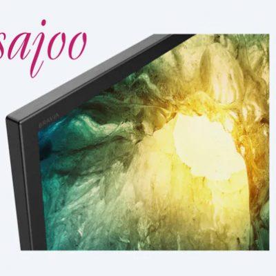 تلویزیون-سونی-x70g