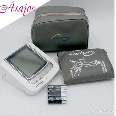 فشار-خون-ایزیلایفKD-5917-4