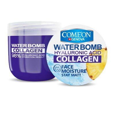 comoen-water-bomb-collagen-246130141612